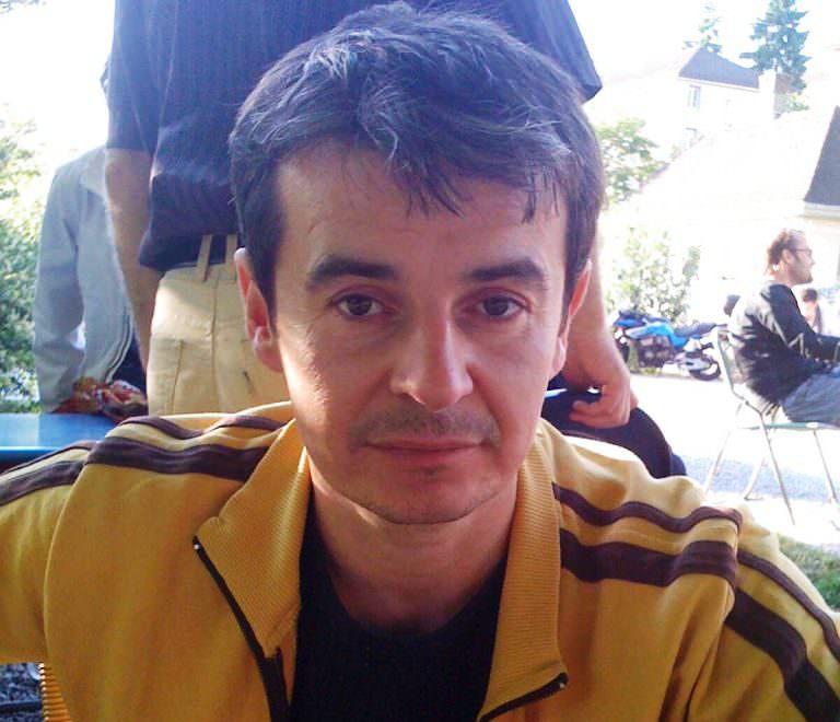 Karl von PKBlog