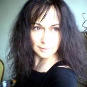 Mirjana vom PKBlog-Team