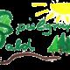 Waldspielgruppen Blog