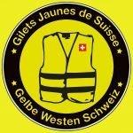 Manifest der Gelbwesten Schweiz