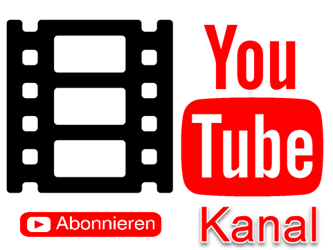 PKBlog YouTube Kanal