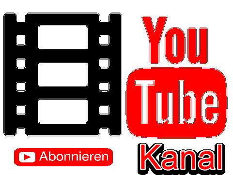 PKBlog YouTube Kanal